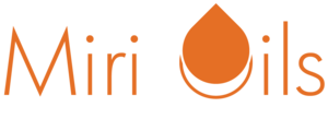 Home. miri oils logo